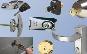 Locksmith-Service-belfast