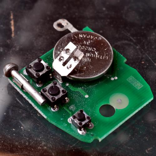 Car Remote Battery Replacement >> Car Key Battery Replacement Belfast Finakeys Locksmith Belfast